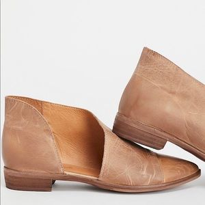 Royale Flats by Free People